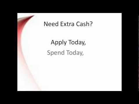 Canada Payday Loans Bunny - Get Quick Approval Payday Loans Now