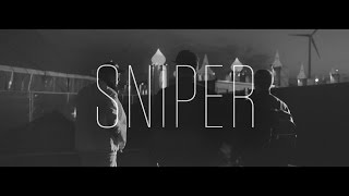 Смотреть клип Coone & Dirtcaps - Sniper