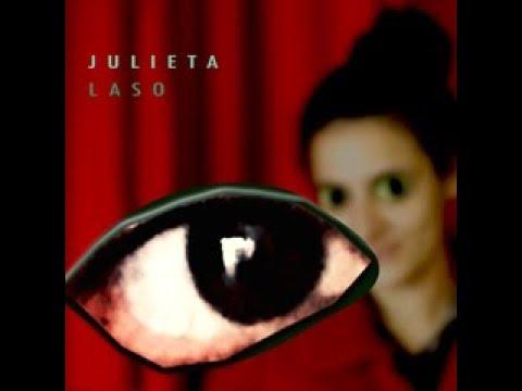 """Julieta Laso """"EL PAMPERO"""" (Video oficial)"""