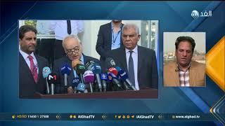 لهذه الأسباب تواجه ليبيا صعوبات في إجراء الانتخابات الرئاسية