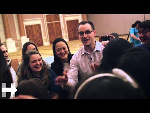 Celebrating the Nevada Caucus victory | Hillary Clinton