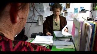 Conseiller en économie sociale et familiale / Conseillère en économie sociale et familiale