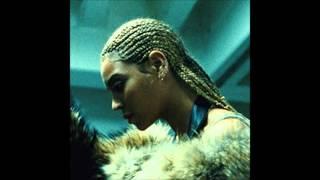 Beyonce Ft Kendrick Lamar - Freedom Type Beat