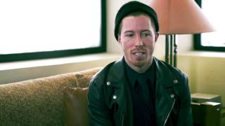 Olympic Channel: Shaun White | #In1Year