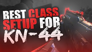 black ops 3 bo3 best class setup kn 44 rifle black ops 3 gameplay