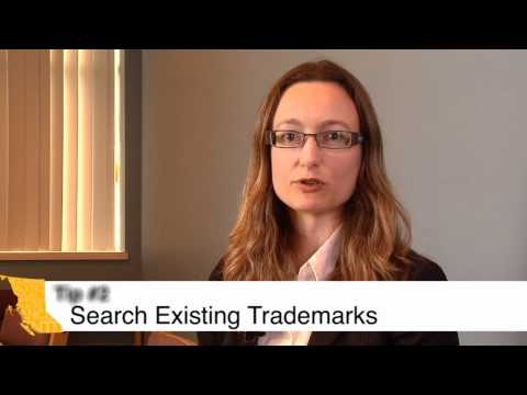 Do You Know Your Intellectual Property Rights? Patents, Trademarks and Copyright.