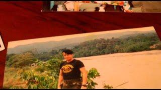 Chavín de Huantar: el homenaje póstumo a Juan Valer Sandoval