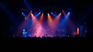 Смотреть клип Gary Numan - Jagged
