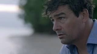 Bloodline - John kills Danny (HD 1080p)