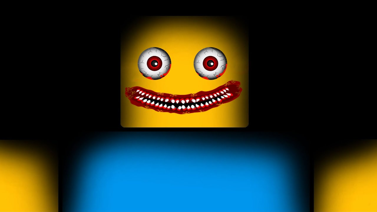 Oof Exe Is After Us Oof Exe Roblox Exe Youtube