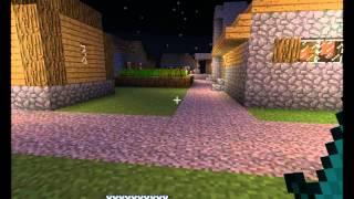 brick rigs gameplay