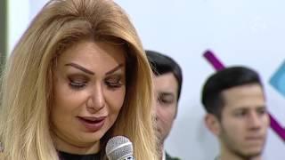 Könül Kərimova - Bir aləm var (10dan sonra)