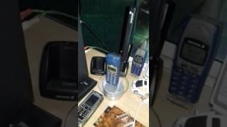 Download Video Dudukan kursi standup putar hp jadul universal ericsson r190 satelite inmarsat aces MP3 3GP MP4