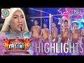 PGT Highlights 2018: PGT Judges, bumilib sa final performance ng Bardilleranz