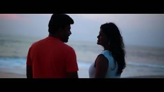 Video Traditional Telugu Cinematic Wedding Video (Rajesh + Nandhini priya) download MP3, 3GP, MP4, WEBM, AVI, FLV Oktober 2018