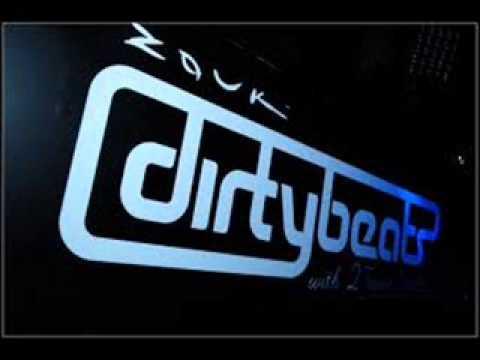 Dj Patrick - Dirty Electro House Beats 2013