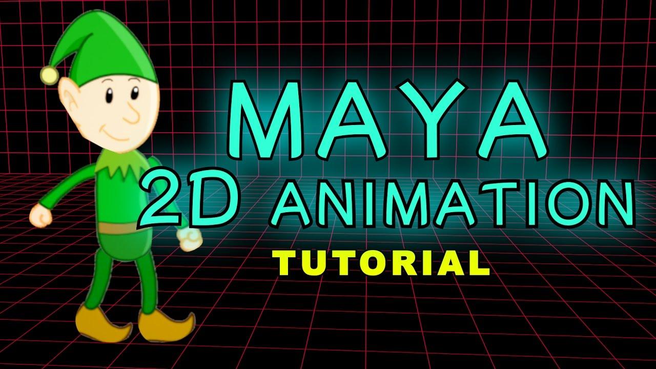 How to fake great animation | cartoonsmart. Com.