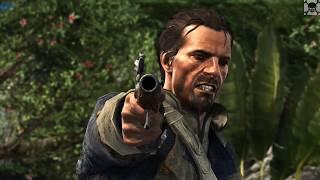 Assassin's Creed Rogue как заработать много денег