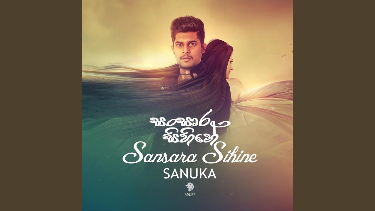 Sansara Sihine - YouTube