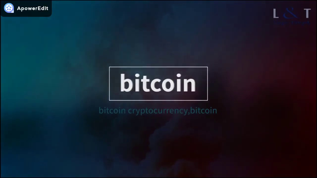 Create cryptocurrency tutorial aref investment group sakshi