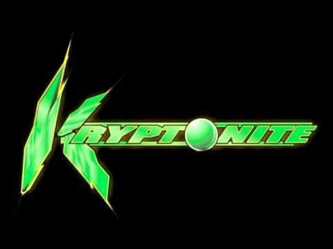 3 Doors Down  Kryptonite FREE DOWNLOAD