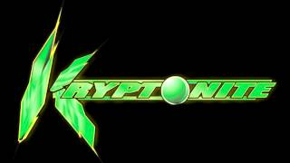 3 Doors Down - Kryptonite (FREE DOWNLOAD)