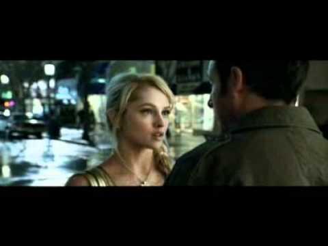Bedtime Stories - Deutsch | German Trailer (2008)