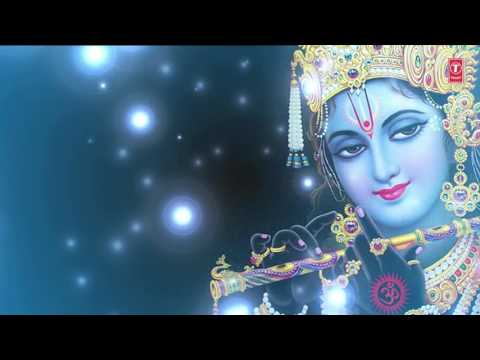 Kanha Ke Naina I Krishna Bhajan I PANKAJ RAJ I Kanha Ki Murli  I Full HD Video Song
