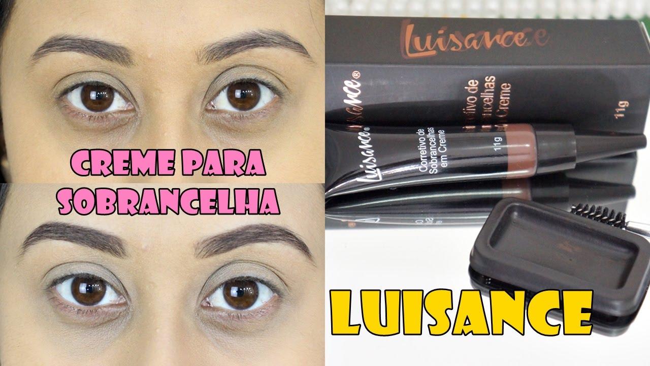 lumigan eye drops concentration