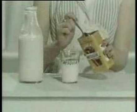 Altes Blechdose Reklame Werbung Korb Royal Moka Kaffee Frankreich 1920 Sammeln & Seltenes