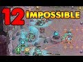 Iron Marines - Impossible - 12. Overclocking