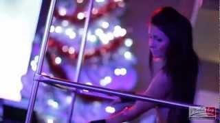 Комсомольск night club B-2.mp4