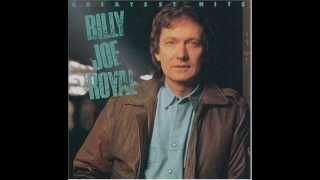 Billy Joe Royal - Till I Can