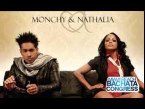 Monchy & Alexandra - Amores + Link De Descarga Mp3