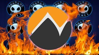 NeoGAF is burning because the road to hell is paved with male feminists