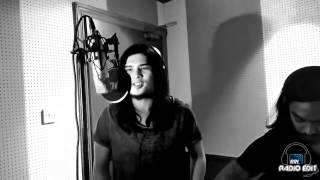 Video Virzha - Aku Lelakimu  Acoustic download MP3, 3GP, MP4, WEBM, AVI, FLV Agustus 2017