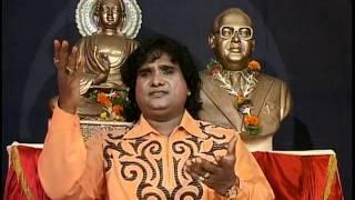 Kisa Gautam [Full Song] Bhimji Ki Senaa
