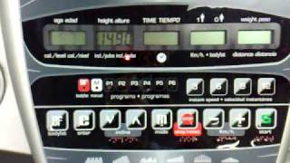BH Fitness Incline Isolation & re-set repair service Video.mp4 Mp3