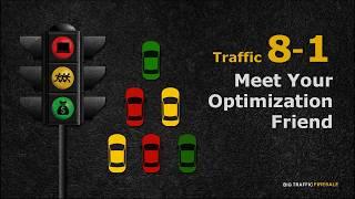 8 1   Meet Your Optimization Friend