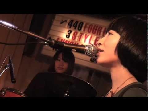 バンド やすみ ザ なつ cero (バンド)