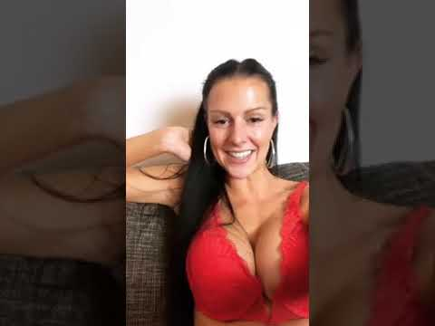 Top 10 Sex Toys for Mind Blowing Female OrgasmsKaynak: YouTube · Süre: 6 dakika22 saniye