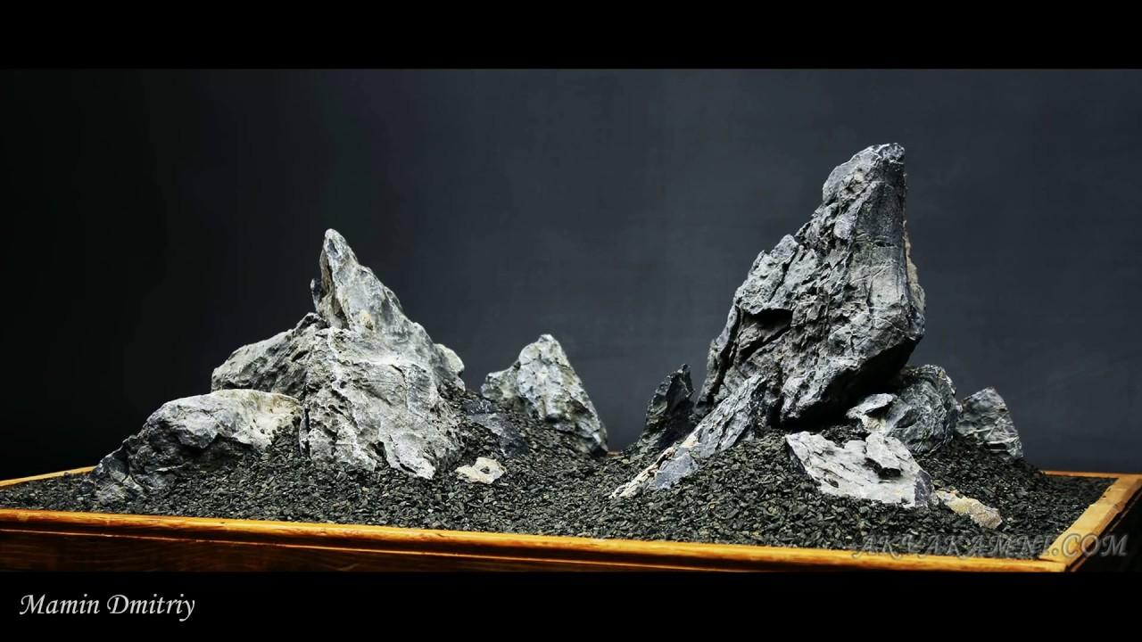 Купить кварц можно в компании асент-импорт. Позвоните по телефону или оставьте. Кварц black quartzite толщиной 10-20 мм, размер 600*150 мм (7.