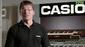 【цифровое пианино casio cdp-230rbkc7】 ⭐ оплата при получении ⚡ бесплатная доставка ☝ в алматы самовывоз ▻большой ассортимент.