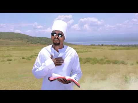 LORD FORGIVE ME OFFICIAL VIDEO BY DADDY B 2