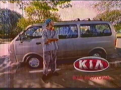 Rede Manchete - Intervalo Comercial Sérgio Reis do tamanho do Brasil - Agosto 1997 - Parte 05