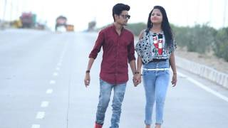 love story chand sifarish song
