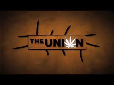Download The Union.  The Business Behind Getting High Trailer.