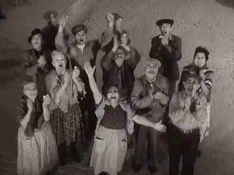 McHale's Navy   S04E11   The McHale Opera Company