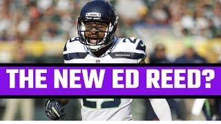 Baltimore Ravens Sign Earl Thomas Reaction and Analysis