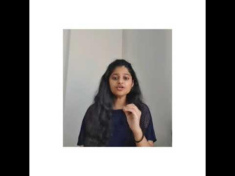 Samajavaragamana  | Allu Arjun | Thaman S | Trivikram